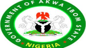 Akwa Ibom to implement flood-control project across 18 communities
