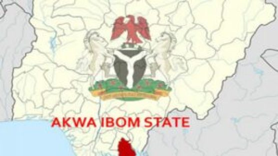 Akwa Ibom govt resolves to formally open Dakkada Luxury estate