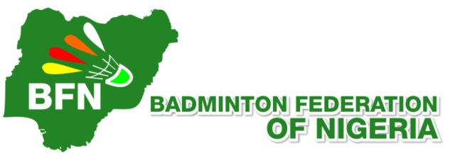 Badminton Federation to register players online
