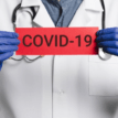 Auditor-General to release report of COVID-19 spending next week
