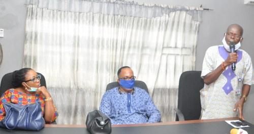 Edo 2020: Farmers endorse Obaseki's re-election bid