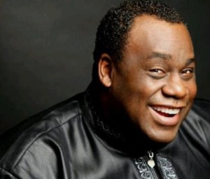 Nigerians in mourning mood as ace broadcaster Dan Foster dies