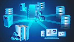 FG plans commissioning of Database Centre to raise IGR base