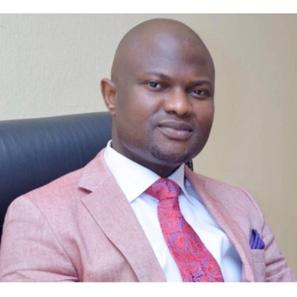 June 12: Rep member lauds Abiola, others, task Nigerians on patriotism