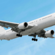 [Breaking] Covid-19: FG resumes int'l flights August 29