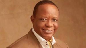 NAPTIP names Capt Hosa Okunbo anti-human trafficking hero