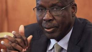 South Sudanese's Minister dies after illness