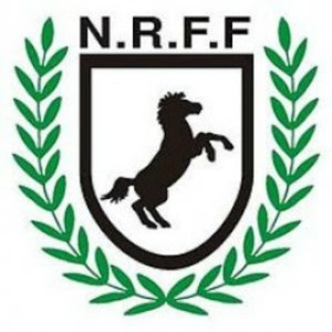 NRFF share palliatives to Rugby clubs