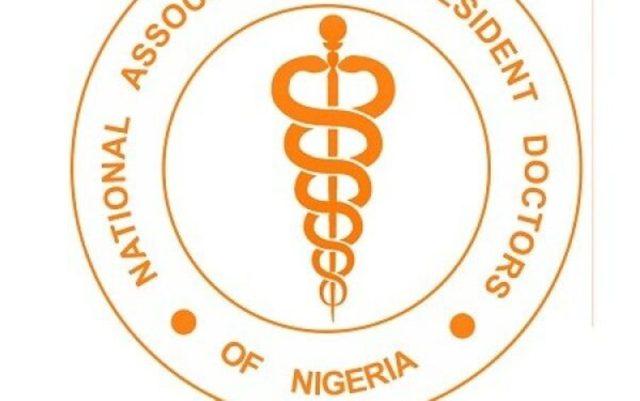 Edo resident doctors embark on 3-day warning strike
