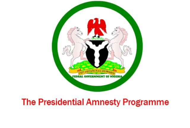 Tension in Niger Delta over alleged plan to wind up Presidential Amnesty Programme