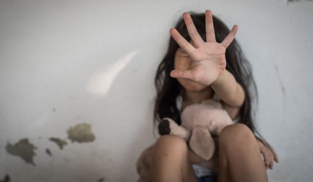 Okada rider remanded for raping 6-year-old girl twice