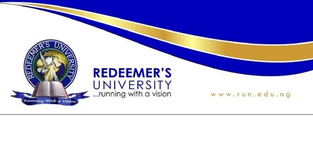 COVID-19: Redeemer's University refutes virus outbreak on campus