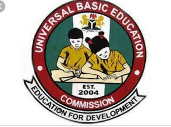 SUBEB, UBEC train 3, 552 teachers in Oyo