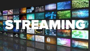 NANTAP Signs Live Streaming Platform MoU With Godwin Noah of 5th Pentagon Studio