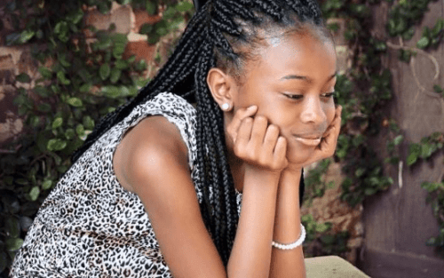 STUDY: Nigerian parents and their children's social media life