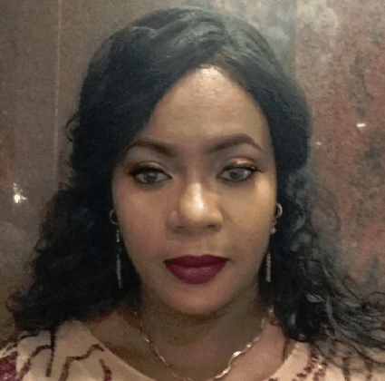 Why I am launching a shelter for abused women — Founder