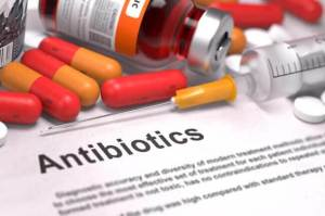 Poverty is fuelling antibiotic resistance in Nigeria — Stakeholders