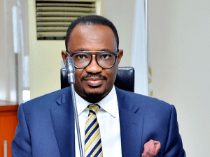 New Gas Project to boost Nigeria's LPG supply from 96 flaring sites --- Stakeholders
