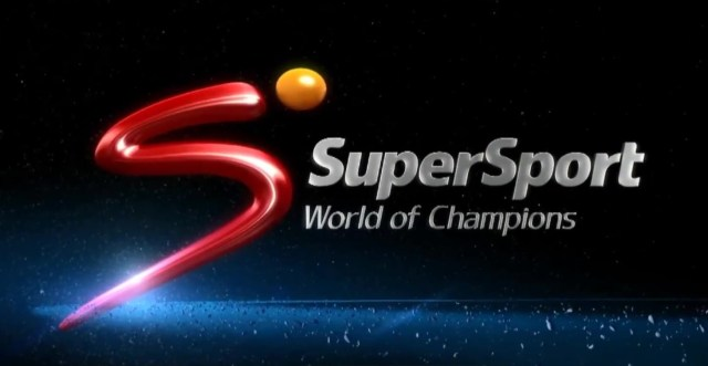 Supersport returns with world's top football leagues