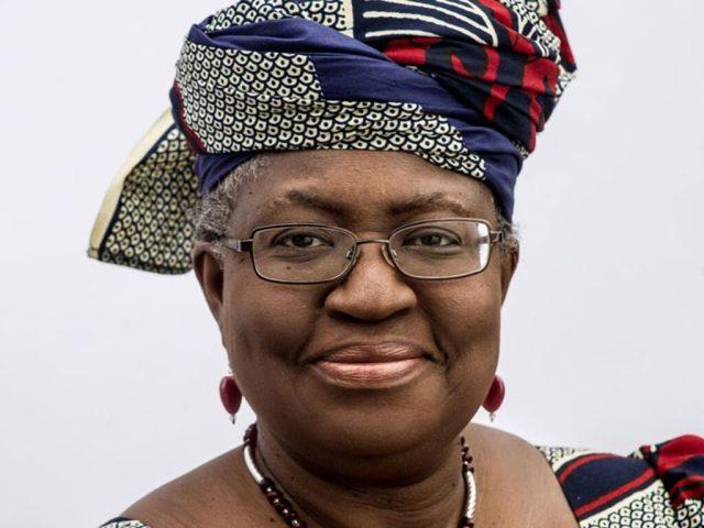 Ngozi Okonjo-Iweala: Nigeria's hope to head the WTO