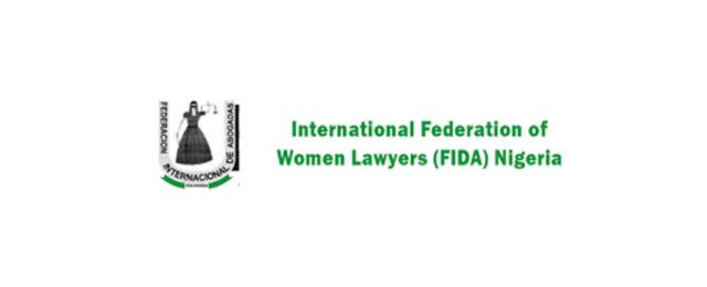 FIDA, NCWS, others attack Ayade over Ikpeme