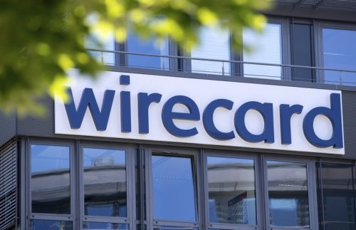 Germany plans to overhaul regulator after Wirecard scandal