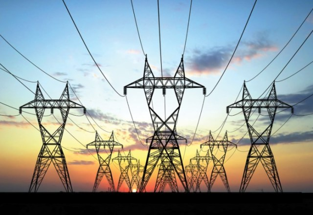 Reps pass bill to make DISCOs refund electricity consumers cost of equipment repairs