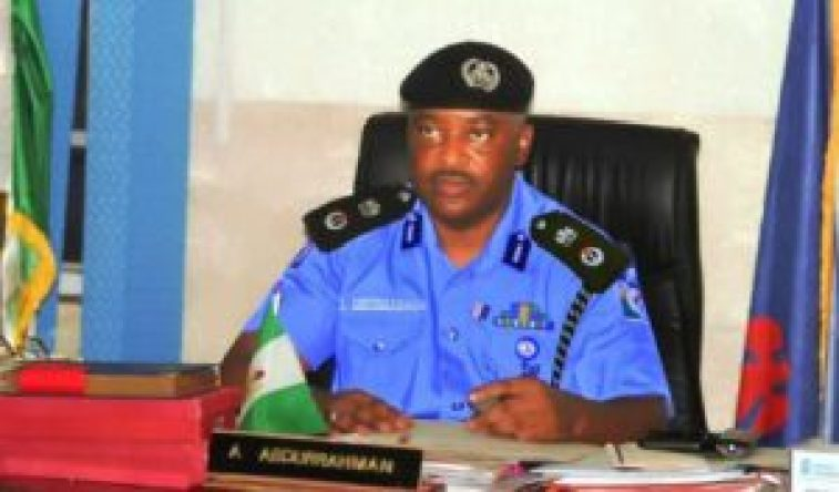 Police order investigation into murder of man in Enugu community