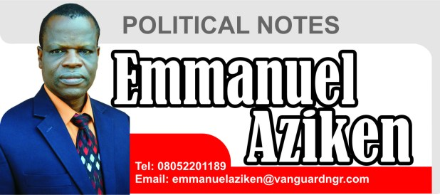 Why governors rebuke Nigerian senators