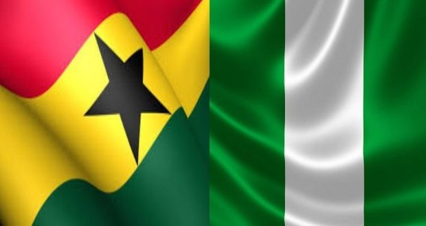 Nigeria – Ghana trade disputes