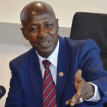 The trials of Ibrahim Magu