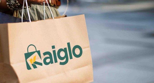 Kaiglo