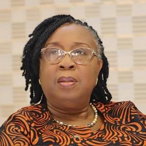 COVID-19 directives infraction: Lagos seals 10 erring schools