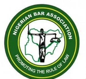 NBA urges inclusion of members in NHIS