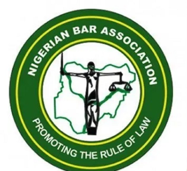 #ENDSARS: NBA condemns killing of protesters, vows to sue Nigerian Military