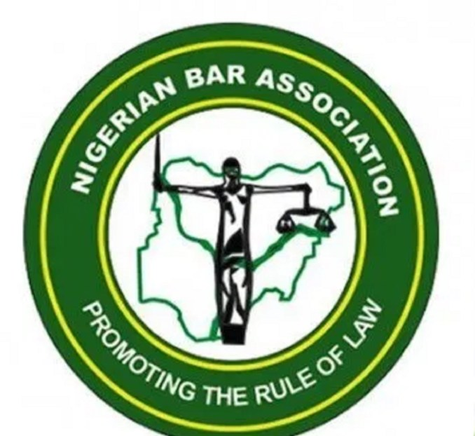NBA urges AG to release Lagos #EndSARS protesters