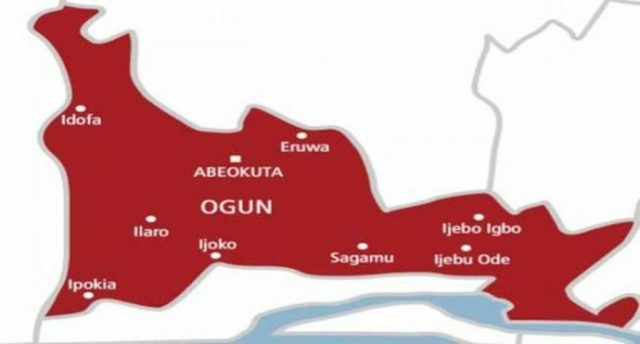 Land use charge: Ogun grants investors 50% discount
