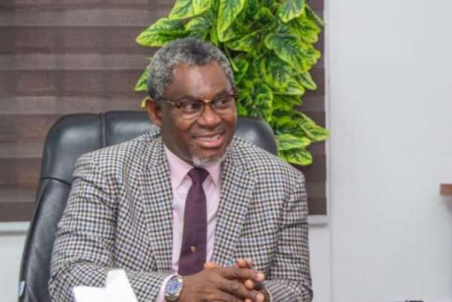 How Nigeria lost London metal exchange — Adegbite
