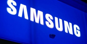 Samsung may discontinue high-end Galaxy Note smartphones – sources