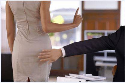 Sexual Harassment Bill: Women groups demand speedy Presidential Assent