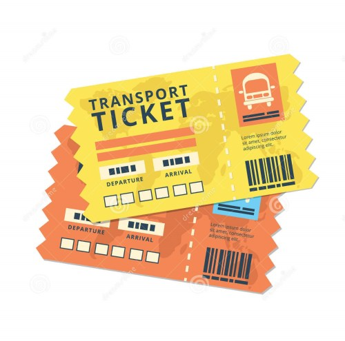Novel mobile ticketing solution aids COVID-19 social distancing