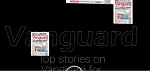 Watch Wednesday major headlines in 60 seconds