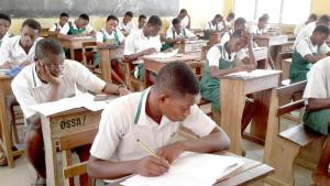 Help prepare our students for WAEC, Osun begs Ex N-Power volunteers