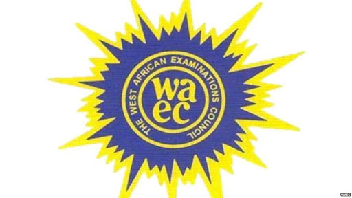 WAEC exams begin Aug 17, NECO Oct 5  FG