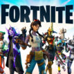 Epic Games seeks court protection from Apple, as Fortnite row continues