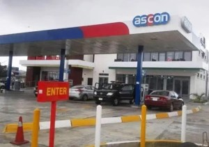 We repossessed Lekki fuel station lawfully, says Ascon Oil