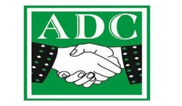 ADC to boycott Ondo LG rerun, seeks redress in court