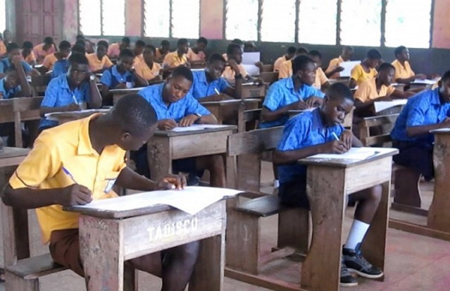 JSS 3 students who registered for BECE exams in Lagos to resume August 10