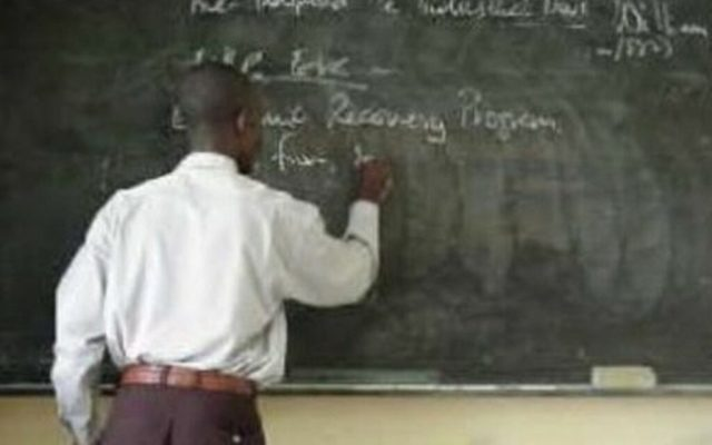 Kwara releases cut–off marks for teachers recruitment