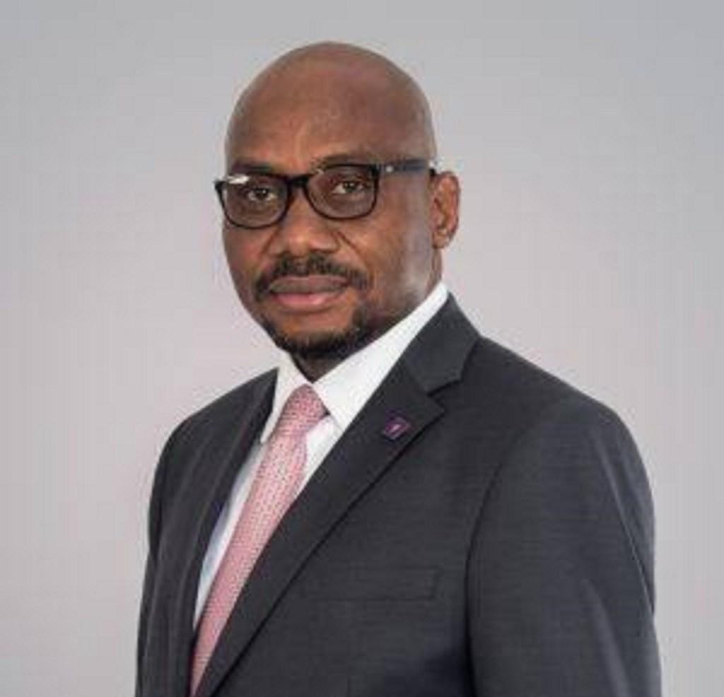 Polaris Bank announces Ike as Acting MD/CEO